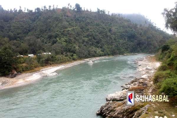 बूढीगण्डकी जलविद्युत् आयोजनाः सात दिनभित्र मुआब्जा निर्धारण गर्ने तयारी