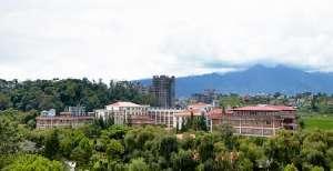 काठमाडौँ विश्वविद्यालयका कार्यबाहक उपकुलपतिमा थापा