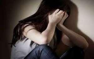 गुल्मीमा १४ वर्षीय बालिका बलात्कृत, ४५ वर्षीय व्यापारी पक्राउ