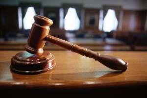 नुवाकोटमा नेविसंघका २ नेतासहित चारविरुद्ध बलात्कार मुद्दा