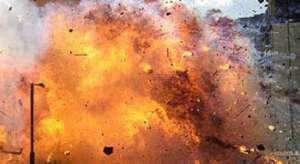 नवलपरासीमा माओवादी केन्द्रको चुनावी र्यालीलाई लक्षित गरी बम बिष्फोट, ६ जना घाइते