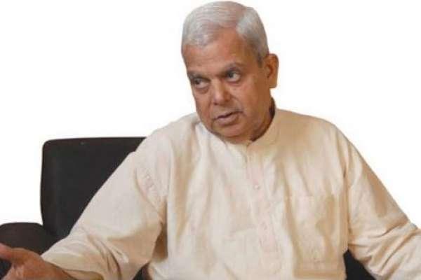 राजपाका संयोजक ठाकुरको निर्णयले राजपाका नेताहरु दुःखी
