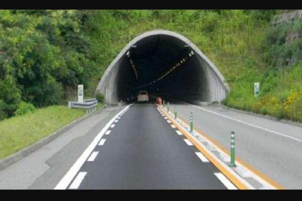 प्रदेश सरकारकै लगानीमा हेटौँडा–काठमाडौँ सुरुङमार्ग