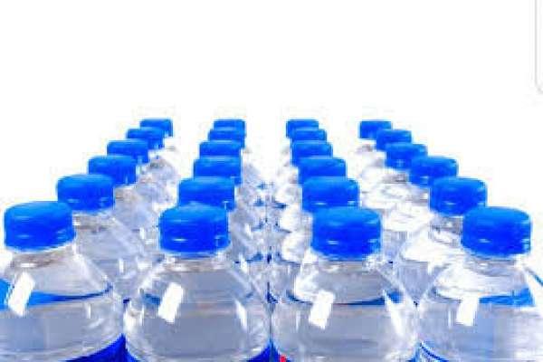 बाँकेमा मापदण्डविपरीतका तीन पानी उद्योगविरुद्ध मुद्दा, १५ को उत्पादन रोक्का