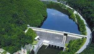 अबको ४ बर्षमा सम्पन्न होला, बुढीगण्डकी जलविद्युत् आयोजना ?
