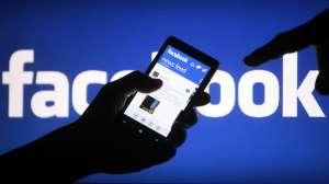अब नेपालभर फेसबुक निःशुल्क चलाउन पाईने