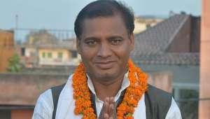 सर्लाही-१ बाट प्रतिनिधिसभा सदस्यमा राजपाका प्रमोद साह विजयी, को हुन् उनि ?