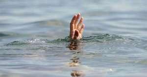 नदीमा डुबेर १५ वर्षीय बालकको मृत्यु