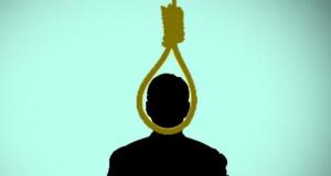 टिकट खोसिएपछि उम्मेदवारले गरे आत्महत्या