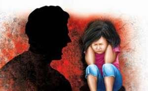 बाबुद्धारा आफ्नै ६ वर्षिया छोरीको बलात्कार, ७३ वर्षियाद्धारा पनि वलात्कार..