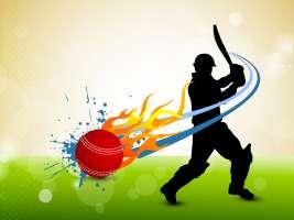 सुदुरपस्चिममा विद्यालयस्तरीय राष्ट्रिय क्रिकेट प्रतियोगिता हुँदै