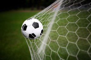 बर्दियामा फुटबल खेल्दाखेल्दै एकको मृत्यु