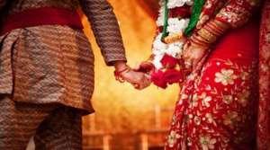 अब विवाहमा १५० जना भन्दा बढी जन्ती लैजान नपाइने