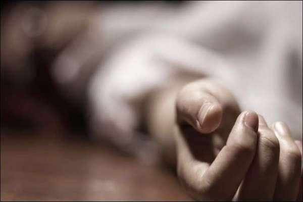 कैलालीमा एक पुरुष मृत फेला