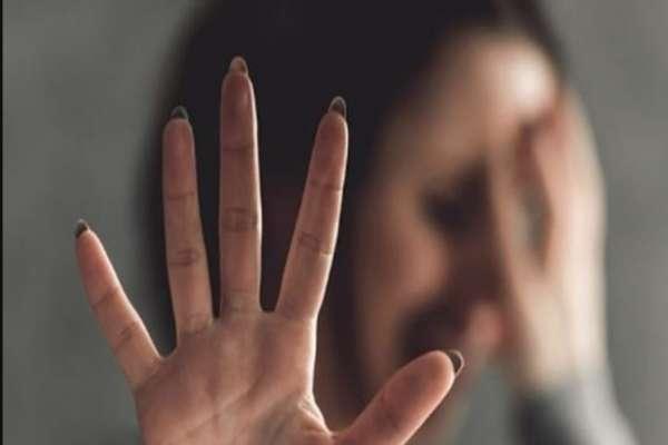 १७ वर्षीया किशोरीलाई बलात्कार गरेको आरोपमा एक जना पक्राउ