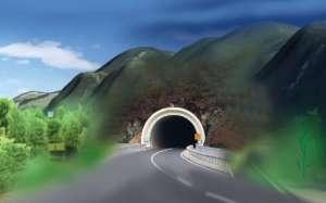 टोखा–नुवाकोट सुरुङमार्ग यसरी बन्नेछ, २ बर्षमै ४८ किमीको सडक बनिसक्ने