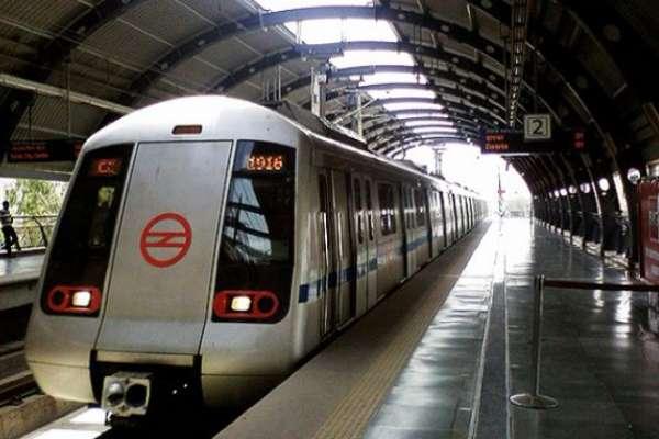 नागढुङ्गा–धुलिखेल मेट्रो रेल: डीपीआरका लागि ६ कम्पनी योग्य
