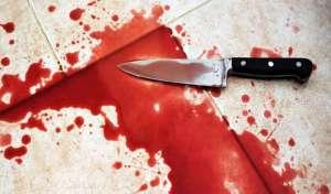 मित लाउने बाहानामा एक दम्पतीको हत्या, ७ जना पक्राउ (नाम सहित)