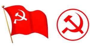 लमजुङमा एमाले-माओवादीबीच चुनावी तालमेल