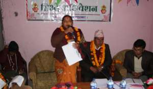 कपुरकोट गाउँपालिकाको हिउँदे अधिवेशन सुरु, संसदिय अभ्यासको झल्को