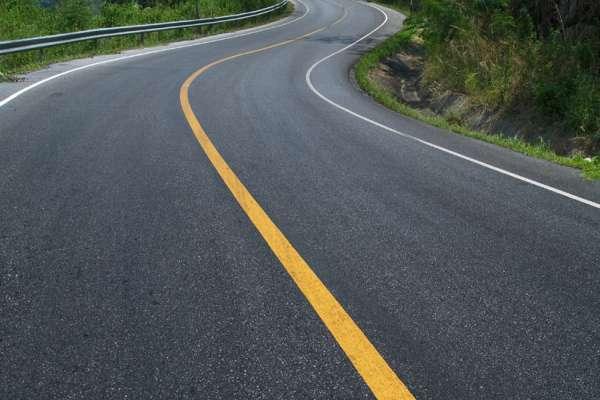 धरान–चतरा—हेटौँडा मार्ग निर्माणमा अवरोध नगर्न आग्रह, यस्तो छ पछिल्लो अवस्था