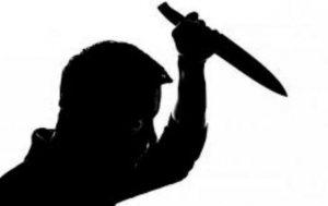 बैतडीका युवाको चक्कु प्रहार गरी कंचनपुरमा हत्या, महिला पक्राउ