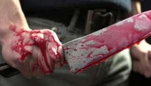 श्रीमान विदेशमा रहेको बेला प्रेमीसँग लिभिङ टुगेदरमा रहेकी युवतीको छुरा प्रहार गरि हत्या