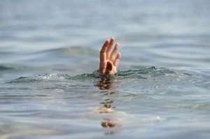 दुई युवा बर्दियाको गेरुवा नदीमा बेपत्ता