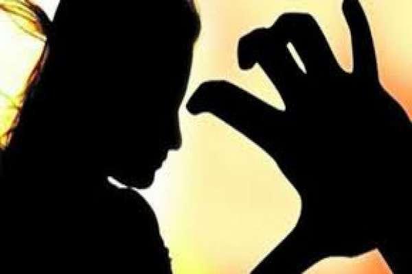 ७२ बर्षीया बृद्धालाई बलात्कार गरेको आरोपमा एक युवक पक्राउ