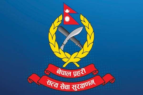 सुरक्षा चुनौती सम्हाल्दै बैदाम प्रहरीमा महिला इञ्चार्ज