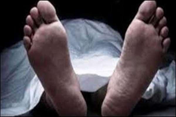 गुल्मीमा एक महिला मृत फेला