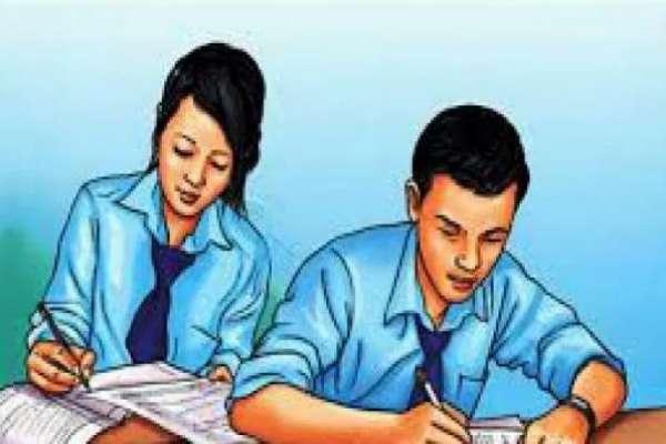 ताप्लेजुङमा कक्षा ८ को परीक्षा स्थगित