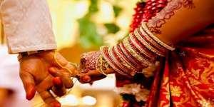 पण्डितले अब नागरिकता हेरर मात्र विवाह गराउने