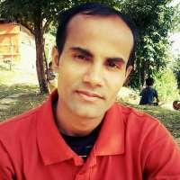 नेपाल अपाङ्ग उत्थान समाजको अध्यक्षमा किशोर मनस्वी