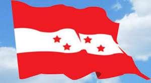 नेपाली काँग्रेस लमजुङबाट ५१ जनाको दाबी