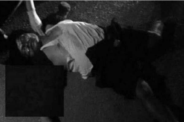 मलेसियामा कारको ठक्करबाट एक नेपालीको मृत्यु