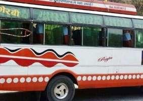 तिन हप्ता वित्न नपाउदै कर्नाली राजमार्गमा फेरी बस दुर्घटना