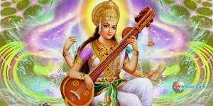 आज श्रीपञ्चमी, देशभर विद्याकि देवी सरस्वतीको पुजाआजा गरि मनाइँदै