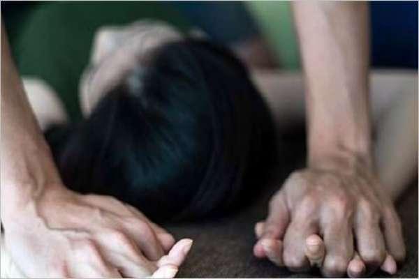 पाँचथरमा एक किशोरीमाथि बलात्कार