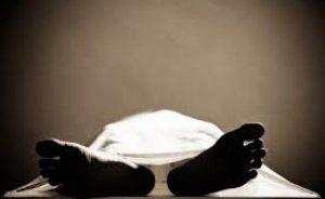 सोलुखुम्बुमा ट्र्याक्टर दुर्घटना हुँदा चालकको मृत्यु