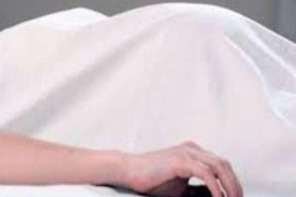 बाजुरामा उपचारका क्रममा सुत्केरीको मृत्यु