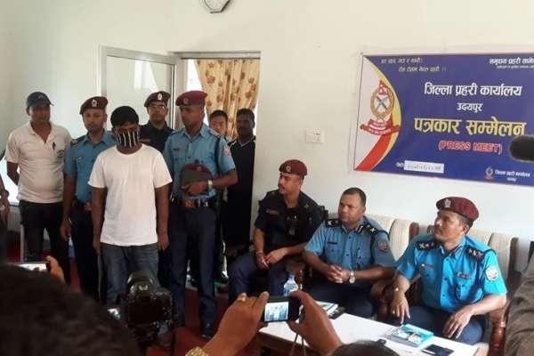 श्रीमान वैदेशिक रोजगारीमा: विवाहेत्तर सम्बन्धका कारण आमाछोरीको हत्या