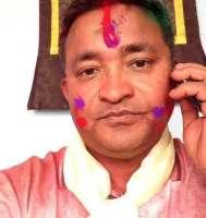 नेपाल पत्रकार महासंघ कास्कीमा दीपेन्द्र श्रेष्ठ निर्वाचित, रमेश पौडेल २२ मत अन्तरले पराजित