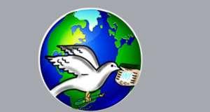 नेपाल पत्रकार महासंघका केन्द्रीय सदस्य भट्ट सम्मानित