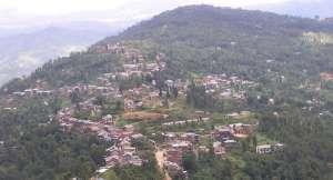 तेह्रथुमको आठराई गाउँपालिकाको बजेट रु ३२ करोड