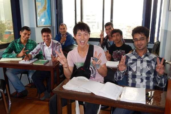 जापानमा अप्रिलदेखि विद्यार्थीहरुलाई जुनसुकै काममा 'वर्कीङ भिषा', यस्तो छ नियम