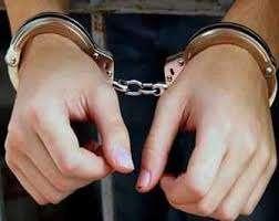 किशोरीलाई बलात्कार गरेको आरोपमा सुर्खेतका एक युवा तेह्रथुमबाट पक्राउ